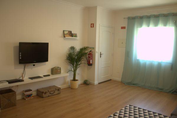 Living Room Ground Floor 3