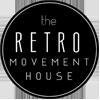 Retro Movement House